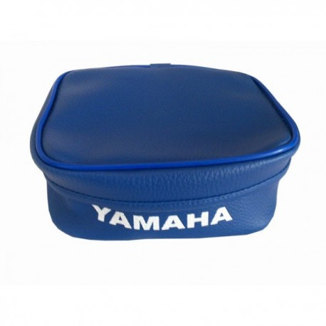 YAMAHA REAR FENDER BAG SMALL