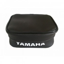 YAMAHA REAR FENDER BAG SMALL
