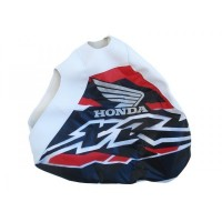 HONDA XR600R 88-00 PACK 01
